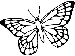 butterfly coloring book printable. Wonderful Printable Butterfly Coloring Book As Cool Pages Inspiring Free Printable  Color Design   Intended Butterfly Coloring Book Printable I