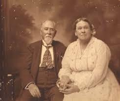 James Manning Goldsmith (1839-1936) - Find A Grave Memorial