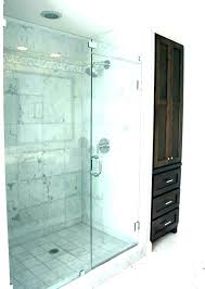 convert bathtub to shower converting tub to shower convert bathtub to shower stall