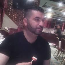 rencontre homme tunisien