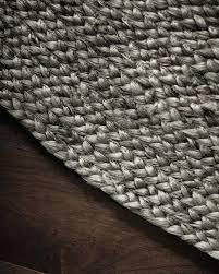 grey jute rug jute jute jute dark grey jute rug