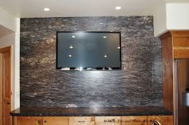Home Decor Tile Stores Mele Tile and Natural Stone We love what we do so we're going 71