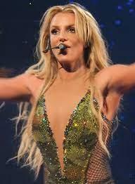 Britney Spears conservatorship dispute ...