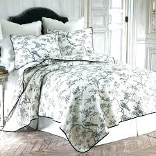 toille bedspread green bedding duvet blue toile quilt cover toile bedspread toille bedspread grey bedding designs blue toile