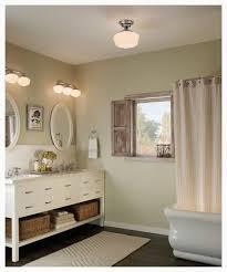 Bathroom lighting houzz Master Bathroom Creative Bathroom Lighting Designs To Complete Your Bathroom Farmhouse Bathroom Lighting Vanity Lights Houzz Sample Create Neutral Design Layout Modern Calciumsolutions Creative Bathroom Lighting Designs To Complete Your Bathroom