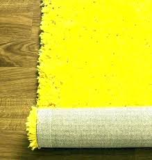 yellow rug for nursery neon yellow rug light grey and area gray target bathroom blue fluffy