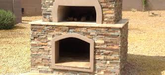 pizza oven and fireplace outdoor pizza oven fireplace wood fired pizza oven outdoor pizza oven fireplace