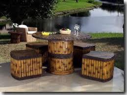 bamboo furniture designs. Bamboo Furniture Designs. Designs