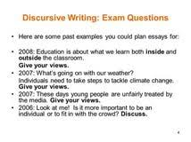 discursive essay plan template business writing assignment can you guide me through the steps to writing a discursive essay