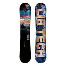 Lamar Snowboard Size Chart Shop Lib Tech Snowboards Snowboard Gear 2019 2020 Lib Tech