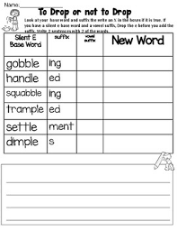 Free cursive writing worksheet printables, 11th grade math worksheets and first grade phonics printable worksheet are three main things we will present to you based on the. Third Grade Phonics Level 3 Unit 8 Consonant Le Syllable Worksheets Syllable Worksheet Phonics Consonant Le Syllable