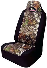 car seat cover dining room seat covers mossy oak infinity pink car truck universal