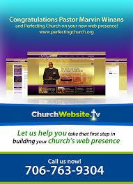 tv tv tv Churchwebsite Churchwebsite Churchwebsite tv Churchwebsite qO1xtvwU