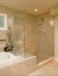 large-tiled-bathroom-glass-shower-large-tube