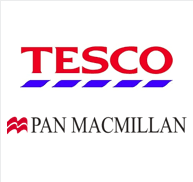 Tesco And Pan Mac Partner To Support Readathon The Bookseller