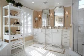 bathroom remodeling long island. Best Prodigious Kitchen And Bath Design Designs Long Island By Ken Kelly Ny Custom Kitchens Bathroom Remodeling R