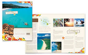 microsoft office catalog templates free travel brochure templates for microsoft word csoforum info