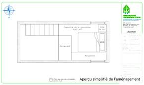 tiny house plans bundle 2d and 3d construction plans materials list and photos