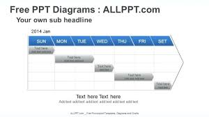 Office Timeline Add In Make Professional Timelines And Powerpoint ...
