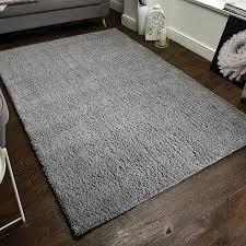 flair sherwood darwin grey rug