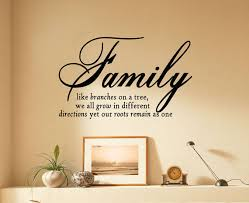 Familien Sprüche Englisch Sprüche