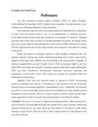 admission essay ghostwriter site usa pay to get custom admission admission paper ghostwriting service au essay on bulimia nervosa small hope bay lodge
