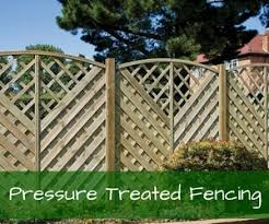 wood fence panels for sale. Wooden Fence Panels · Pressure Treated Wood For Sale M