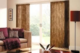vertical blinds for patio door. Simple Vertical Vertical Window Blinds Gallery Patio  Door   On Vertical Blinds For Patio Door
