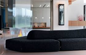 top 5 furniture brands. On-the-rocks20 Most Expensive Furniture Brands Top 5 On F