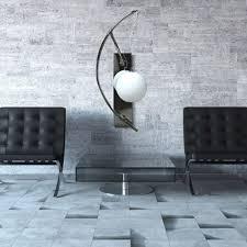modern wall design   modern gypsum board design catalogue