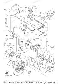 Yamaha phazer wiring harness gandul toyota sienna 2006 fuse 2013 yamaha nytro xtx 1 75 harley