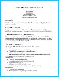 Book Report Abstract Sample Entry Level Production Assistant Cover