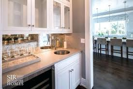 full size of antique mirror wet bar circular sink glass shelves charming backed pottery barn mirrored