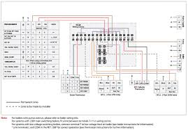 central heating wiring diagrams danfoss 2 spring return zone danfoss 2 spring return zone valves