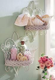 Owl Bedroom Accessories 17 Best Ideas About Green Girls Rooms On Pinterest Green Girls