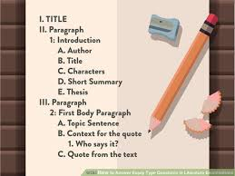 what is photography essay manager