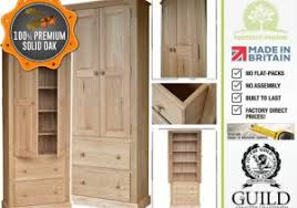 solid wood storage cabinets. Brilliant Storage Solid Wood Storage Cabinets Dark Doors Tall  In R