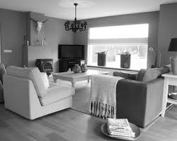 Painting Living Room Gray Living Room Neutral Grey Living Room Ideas Living Room Interior