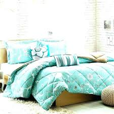teal brown bedding sets turquoise and bed set queen comforter dark