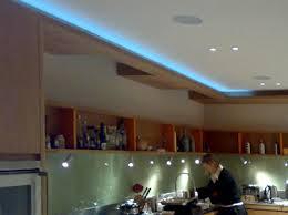 coved ceiling lighting. Light Coved Ceiling Lighting