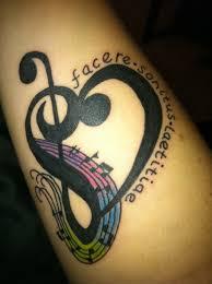 Music Tamar Hela