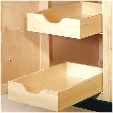 Kitchen Cabinet Drawers Slides Cabinet Kitchen Cabinet Drawers Slides