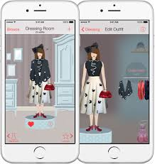 Outfit Design App Dressed App The Dressed Aesthetic