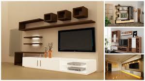 living room furniture tv corner. stand instructions modern lcd tv design for bedroom corner lg 70 inch living room furniture