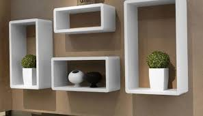 wall shelves for office. Living Room Office Combo Page 21 Wall Shelves Ideas For