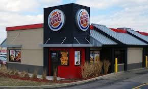 burger king restaurant. Brilliant Burger GPS Hospitality Acquires 60 Burger King Restaurants Across Michigan To Restaurant E