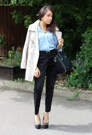 chic office style. Perfect Style Office Chic In Style