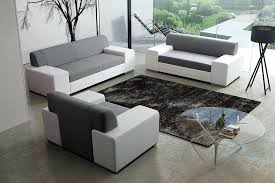 sofa designs for small drawing room modern set living
