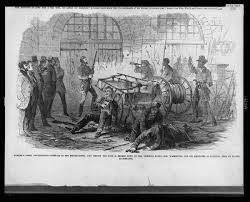 terrorist or dom fighter john brown s raid on harpers ferry john brown harpers ferry photo