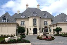 european luxury house plans stunning luxury house plan home plan together with captivating luxury house plans